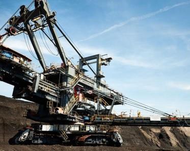 Tykačův nový holding Seven Energy expanduje na evropské trhy