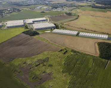 U Plzně se budou vyrábět části převodovek pro evropské automobilky