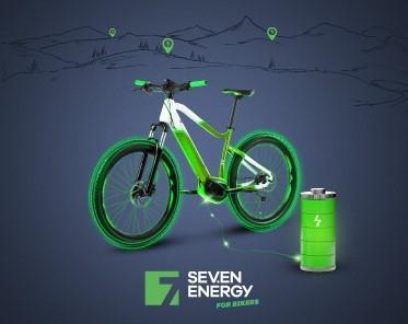 Startujeme cyklistickou revoluci
