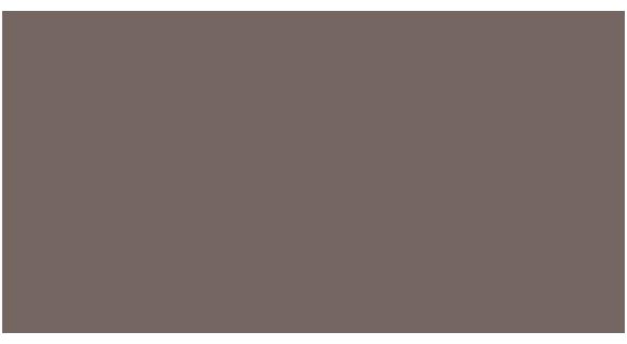talk about talk